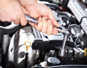 Auto Repair FAQ – Do you offer any warranty on parts? Labor?