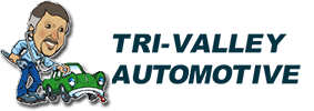 Tri-Valley Automotive - logo | Dublin Auto Repair